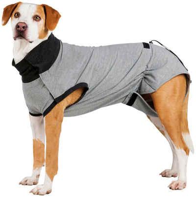 TRIXIE OP-Body, für Hunde, in versch. Größen