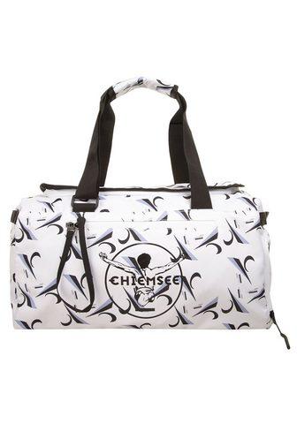 Chiemsee Kelioninis krepšys »SURF