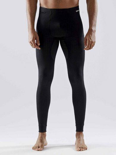 Craft Funktionsunterhose »Pants« (1 Stück)