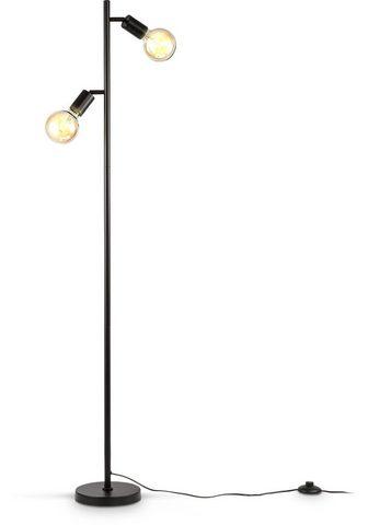 B.K.Licht Pastatomas šviestuvas Pastatomas švies...