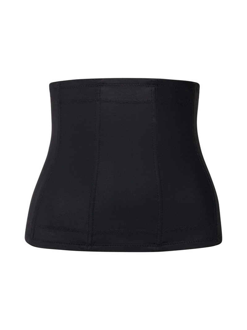 MAGIC Bodyfashion T-Shirt-BH »Maxi Sexy Waistnipper« (1-tlg)