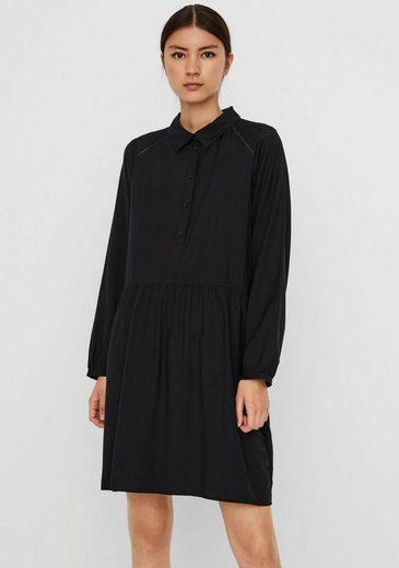 Vero Moda Blusenkleid »VMFAY«