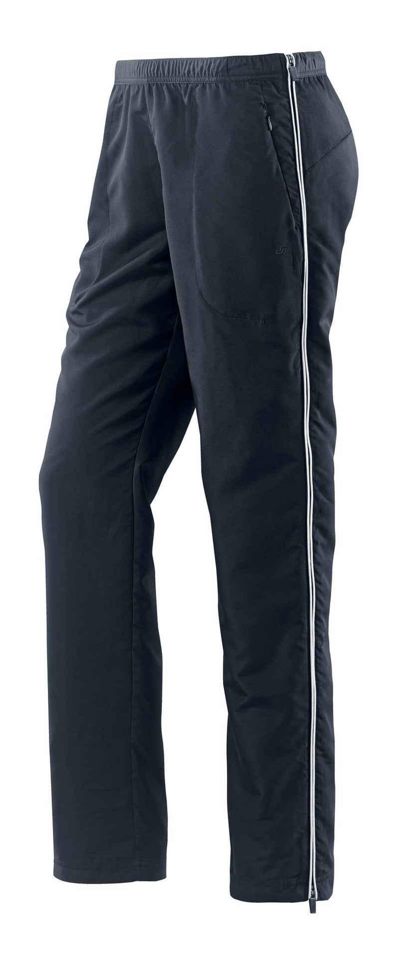 Joy Sportswear Trainingshose »Merrit«