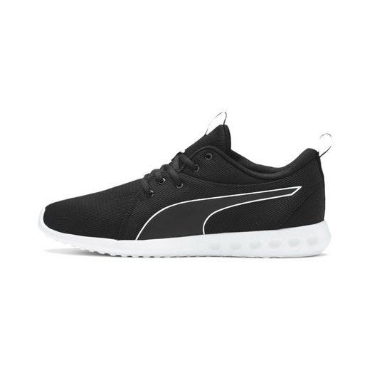 PUMA »Carson 2 Cosmo Herren Laufschuhe« Sneaker