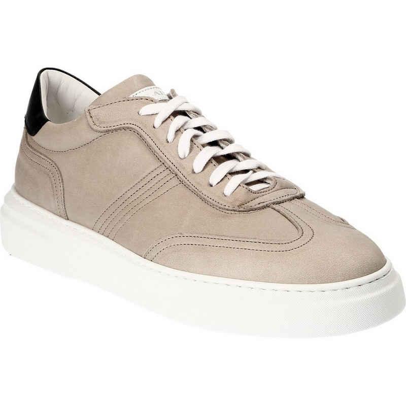 NOCLAIM »BORIS4« Sneaker