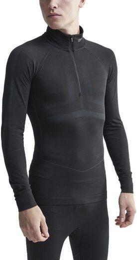 Craft Unterhemd »Active Intensity«, schnelltrocknend