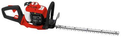 Grizzly Tools Benzin-Heckenschere »BHS 2670 E2«, 55 cm Schnittlänge