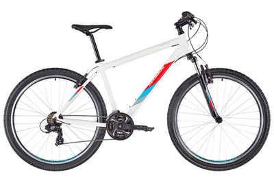 Serious Mountainbike »Rockville«, 21 Gang