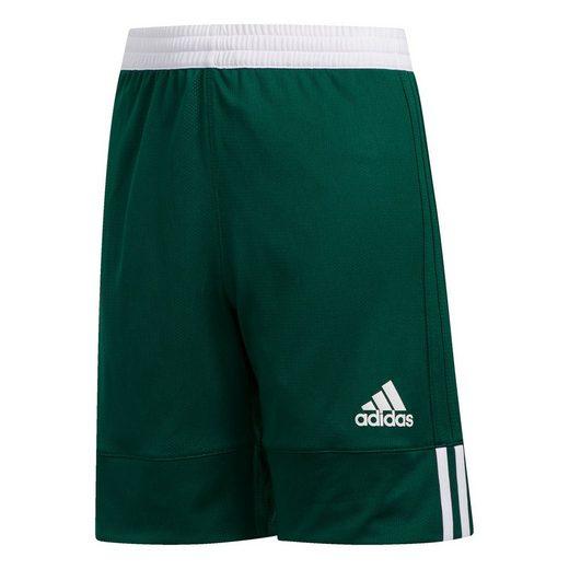 adidas Performance Shorts »3G Speed Reversible Shorts«