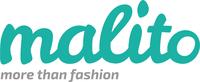 malito more than fashion
