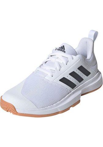 adidas Performance »Essence W« Indoorschuh