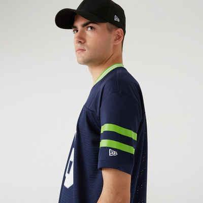 New Era Footballtrikot »NFL Jersey NFL Seattle Seahawks«