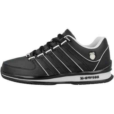 K-Swiss »Rinzler SMU Herren« Sneaker