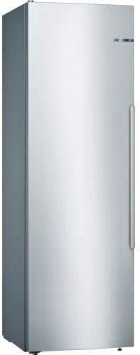 BOSCH Kühlschrank KSV36AIDP 6 KSV36AIDP, 186 cm hoch, 60 cm breit