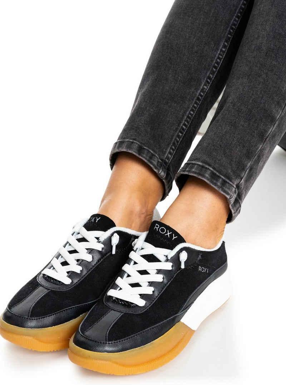 Roxy »Joey« Sneaker