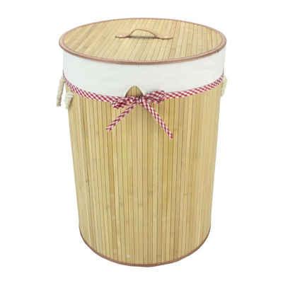 HTI-Line Wäschetonne »Wäschekorb Maisie« (1 Stück)
