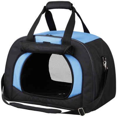 TRIXIE Tiertransporttasche »Kilian« bis 6 kg, BxTxH: 31x48x32 cm