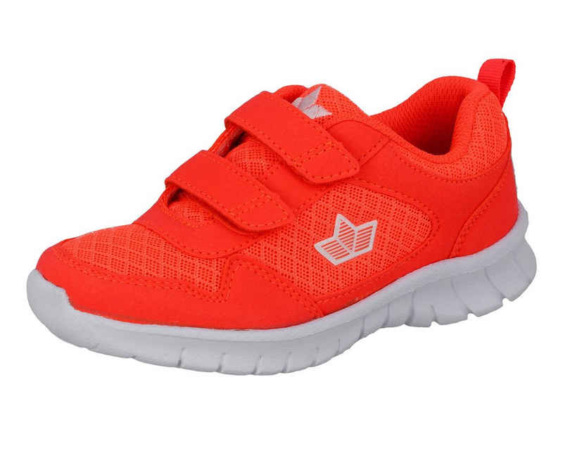 Lico »Freizeitschuh Murcia V« Sneaker
