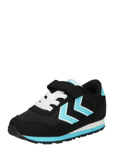 hummel »Reflex« Sneaker