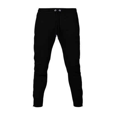 Morotai Jogginghose »Taped Pants«