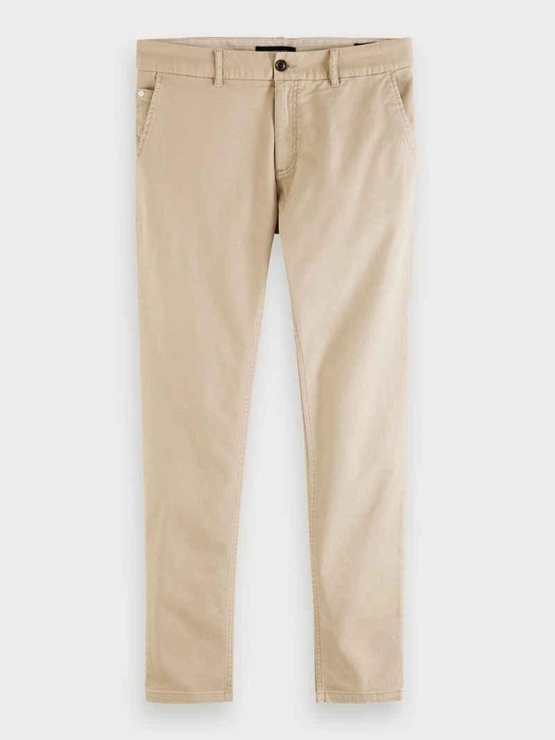 Scotch & Soda 5-Pocket-Jeans »Mott« (1-tlg)