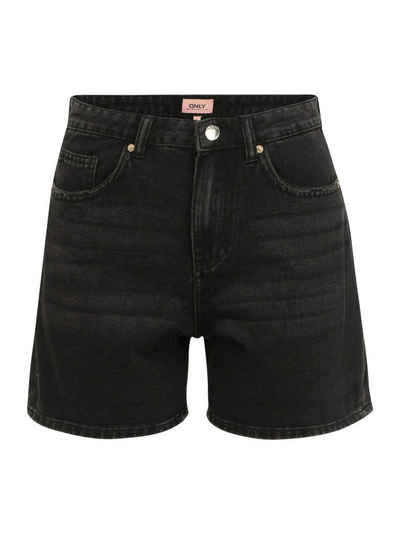 ONLY Petite Jeansshorts »PHINE«