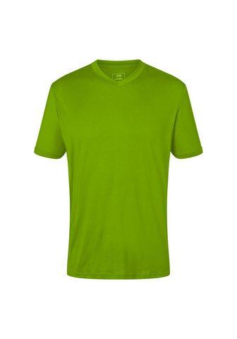 DEPROC Active Marškinėliai »NAKIN MEN II« marškinėli...