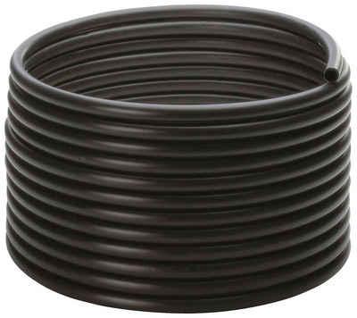 GARDENA Bewässerungssystem »Micro-Drip-System Verlegerohr, 1347-20«, 13 mm (1/2), 50 m