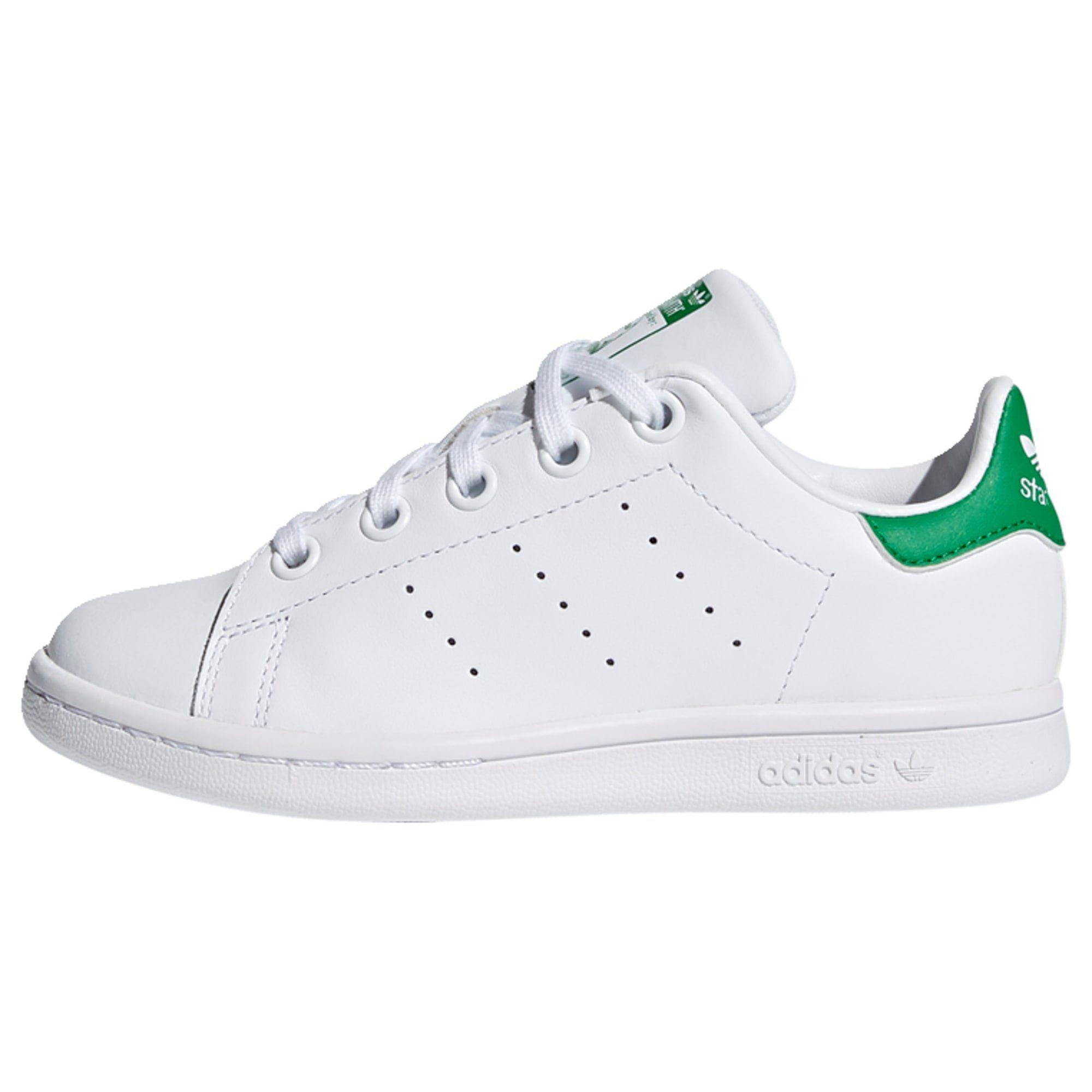 adidas Originals »Stan Smith Schuh« Sneaker Stan Smith;Klassiker online kaufen   OTTO
