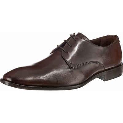 Cinque »51812 Business Schuhe« Schnürschuh