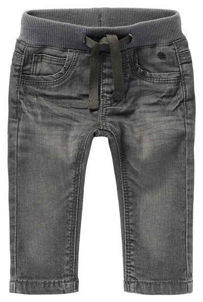 Noppies Regular-fit-Jeans »Navoi«