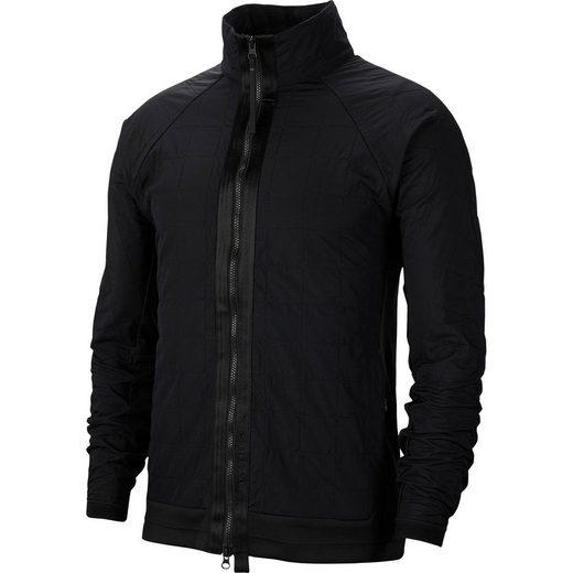Nike Sportswear Funktionsjacke »NSW Tech Pack«