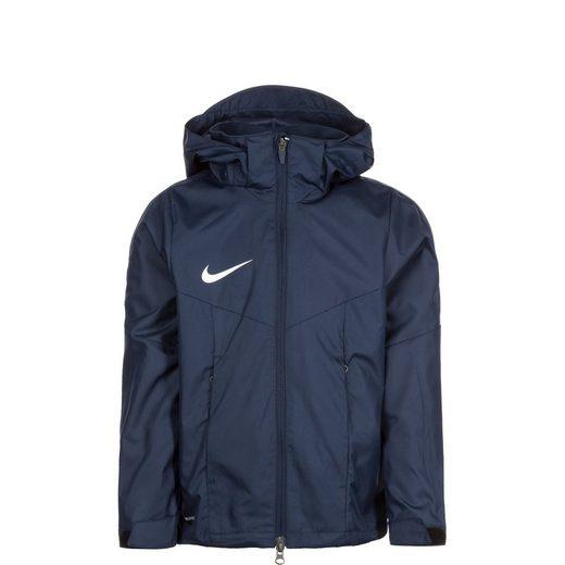 Nike Regenjacke »Dry Park 18«