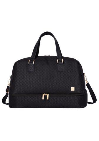 TITAN ® Kelioninis krepšys »BARBARA & ® Barb...