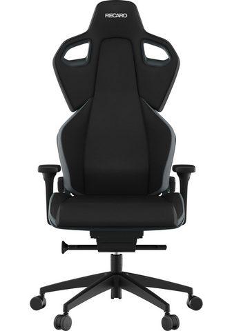 RECARO Gaming-Stuhl »Exo Gaming Chair 2.0«