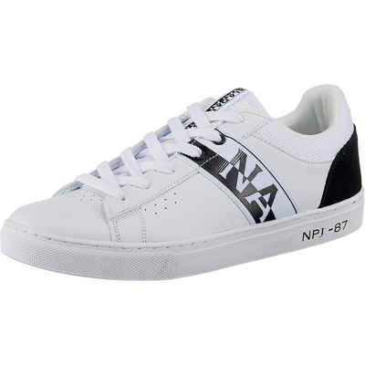 Napapijri »Birch Sneakers Low« Sneaker