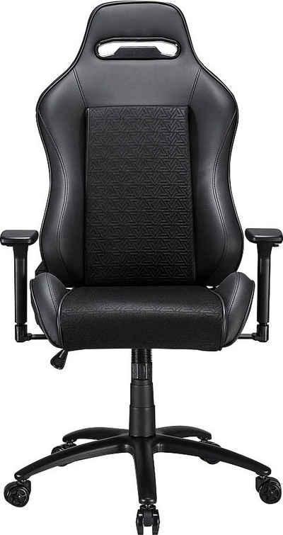 TESORO Gaming-Stuhl »F717 Alphaeon S2«