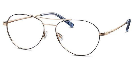 Brille »MP 502125«