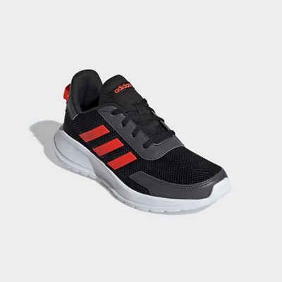 adidas Performance »TENSAUR RUN K« Sneaker