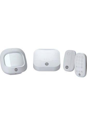 Yale »IA-312« Smart-Home Starter-Set