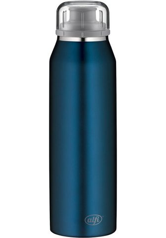 Alfi Termosas »Pure« 500 ml