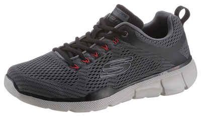 Skechers »Equalizer 3.0« Sneaker mit Air-Cooled Memory Foam