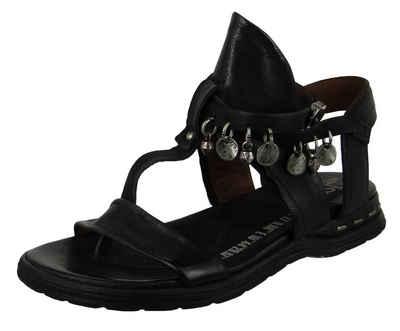 A.S.98 »A46003-0101-6002 Mare Nero« Sandale