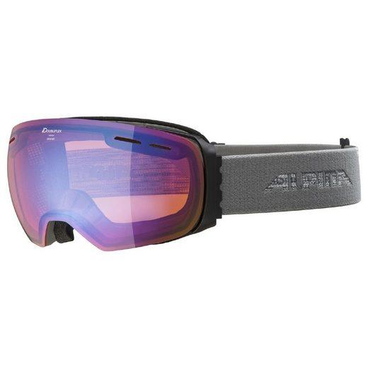 Alpina Skibrille »Granby«