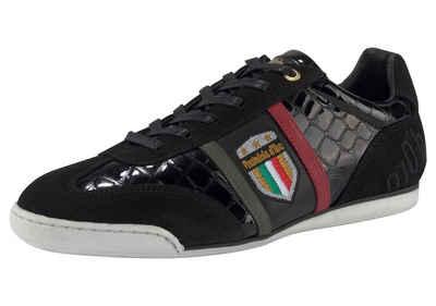 Pantofola d´Oro »FORTEZZA UOMO LOW« Sneaker