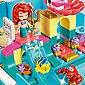 LEGO® Konstruktions-Spielset, Bild 10