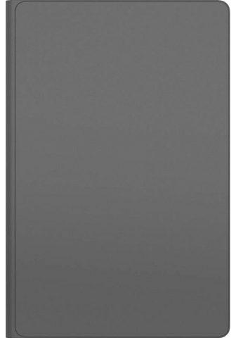 Tablet-Hülle »GP-FBT505AMABW« Samsung ...