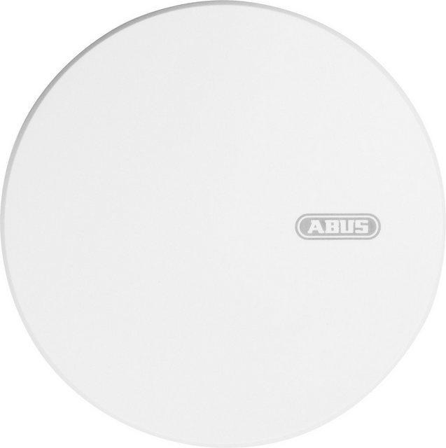 ABUS RWM450 Rauchmelder mit Hitzewarnfunktion