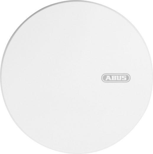 ABUS »RWM450« Rauchmelder (mit Hitzewarnfunktion)