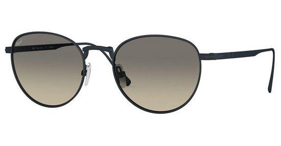 PERSOL Sonnenbrille »PO5002ST«